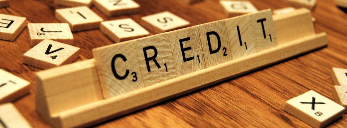 Obtenir un crédit rapidement, comment faire?