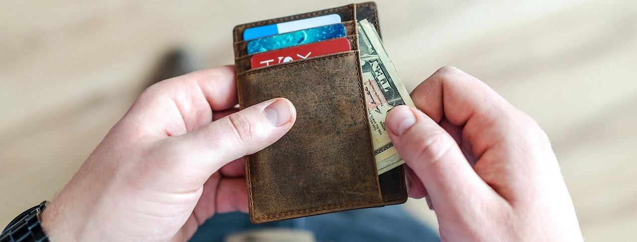 Qu'est-ce qu'un crédit renouvelable ?